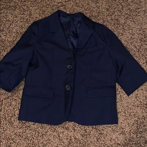 2T suite jacket